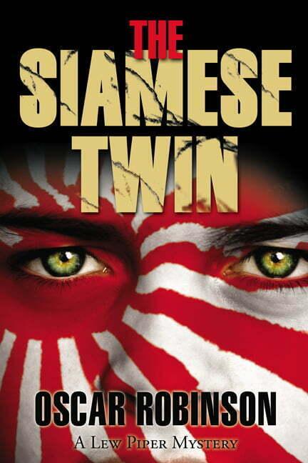 Fiction Cover Design Book Cover Express